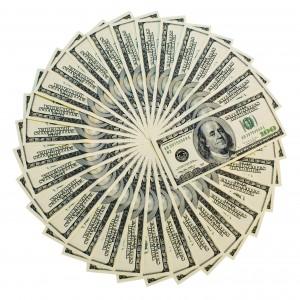 pénzügyi-gazdasági