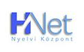hnet logo